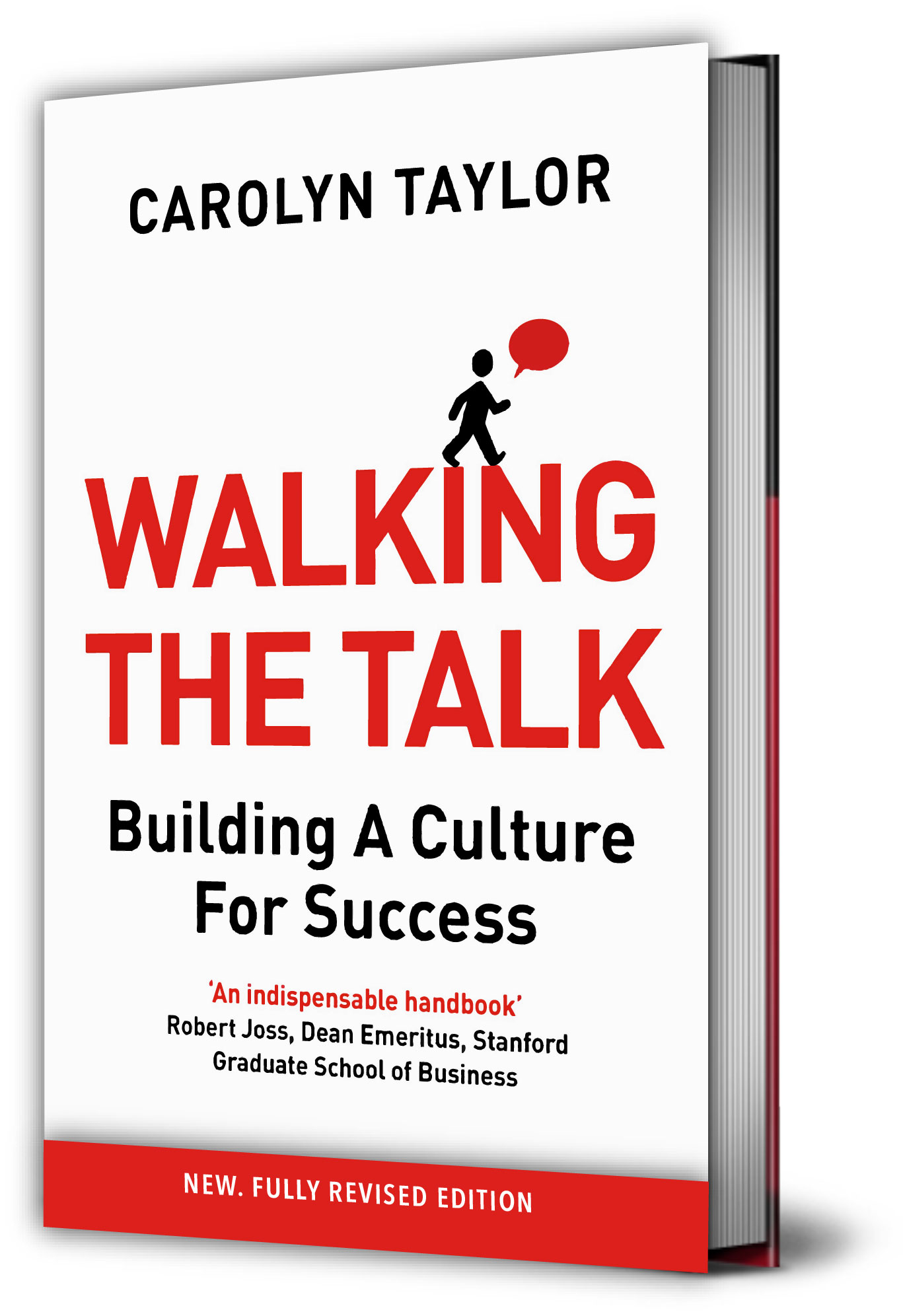 Workplace culture | Leadership book